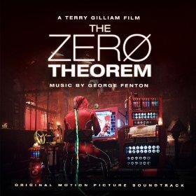 zero-theorem