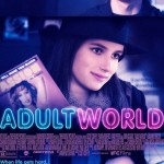 adult-world