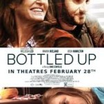 bottled-up