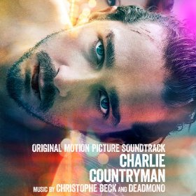 charlie-countryman