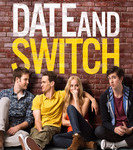 date-and-switch