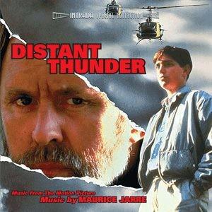 distant-thunder