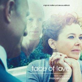 face-of-love.jpg