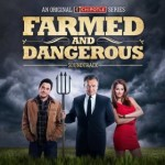 farmed-and-dangerous