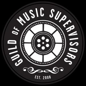 guild-of-music-supervisors