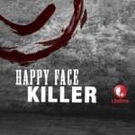 happy-face-killer