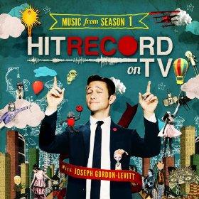 hitrecord-on-tv
