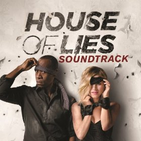House of lies soundtrack details film music reporter for House music documentary