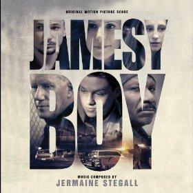 jamesy-boy