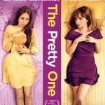 pretty-one