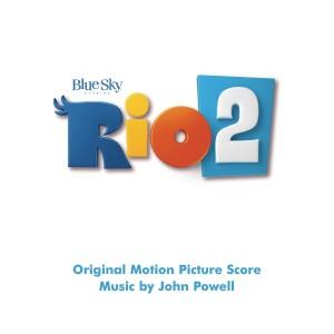 rio-2-score