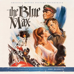 the-blue-max