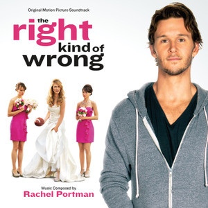 the-right-kind-of-wrong