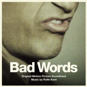 bad-words