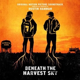 beneath-the-harvest-sky