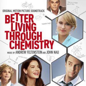 better-living-through-chemistry