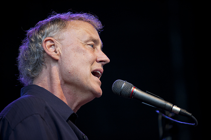 Bruce Hornsby Scoring Spike Lee's 'Da Sweet Blood of Jesus ... Hornsby