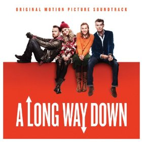 A long way down nick hornby