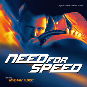 need-for-speed-score