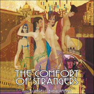the-comfort-of-strangers