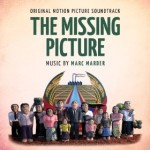 the-missing-picture