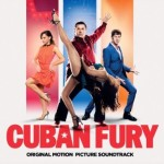 cuban-fury