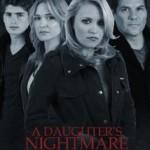daughters-nightmare