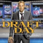 draft-day