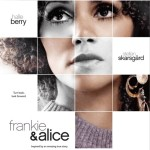 franke-and-alice