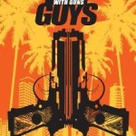 hot-guys-with-guns