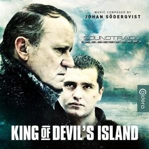 king-of-devils-island