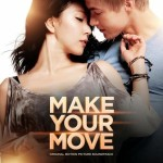 make-your-move