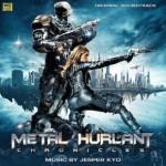 metal-hurlant-chronicles