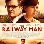 railway-man