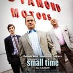 small-time