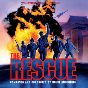 the-rescue