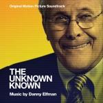 unknown-known
