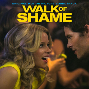 walk-of-shame-soundtrack