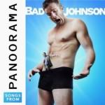 bad-johnson