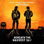beneath-the-harvest-sky