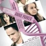 decoding-annie-parker