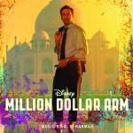 million-dollar-arm