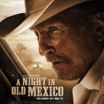 night-in-old-mexico