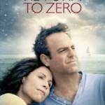return-to-zero