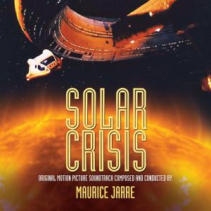 solar-crisis