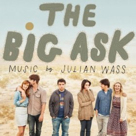 the-big-ask