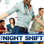 the-night-shift