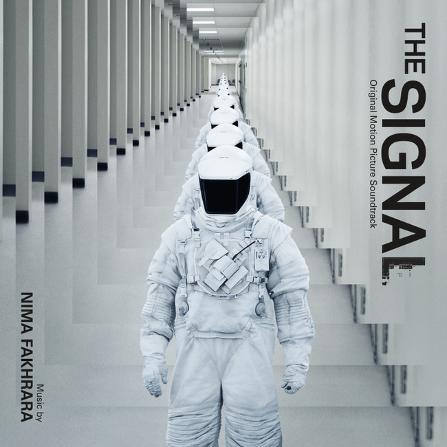 The Signal 2014 FRENCH