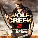 wolf-creek-2