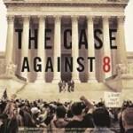 case-against-8